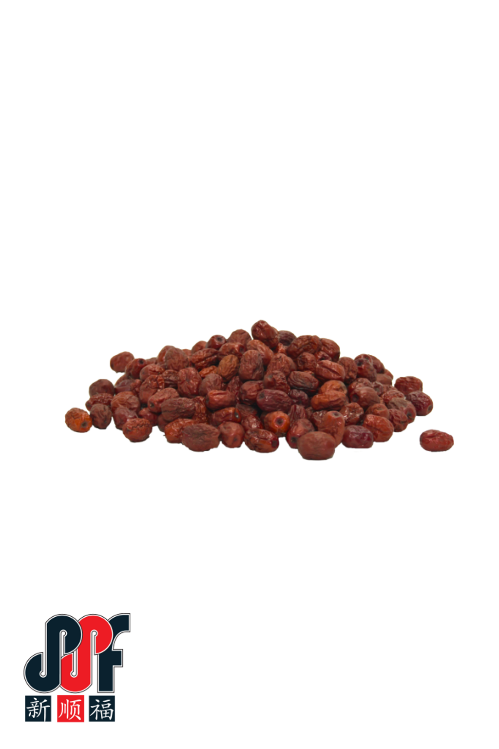 Red Dates_02.png