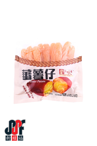 Yummy-House-Dried-Sweet-Potato.jpg