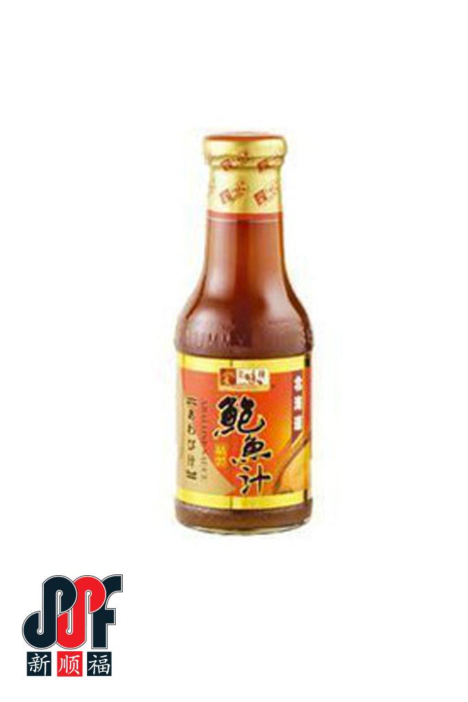 Yummy-House-Abalone-Sauce-(380g).jpg