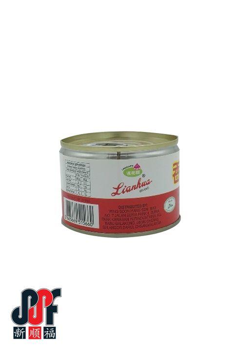 Lianhuapai-Pickled-Lettuce-(182g)-side.jpg