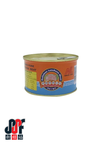 Maling-Canned-Pork-Luncheon-Meat-(397g).jpg