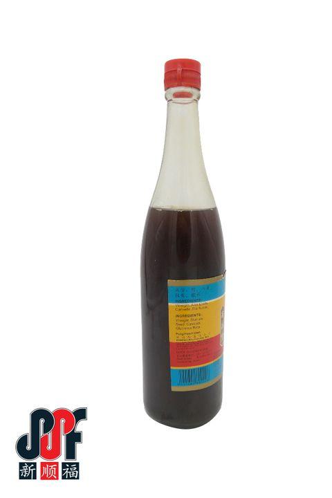 Warrior-Yatch-Red-Vinegar-(650ml)-side.jpg