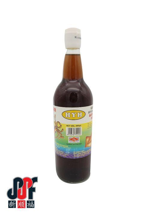 HYH-Sotong-Brand-Fish-Sauce-(880g)-back.jpg
