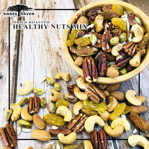 Website Design_Healthy Nuts Mix.png