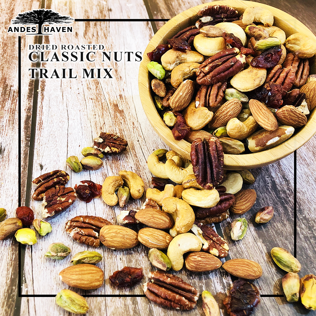 Website Design_Classic Nuts Trail Mix.png