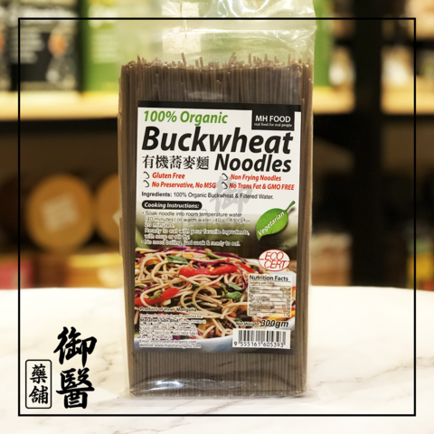 Buckwheat Noodles.png
