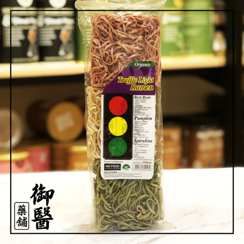 Traffic Light Ramen 1.png