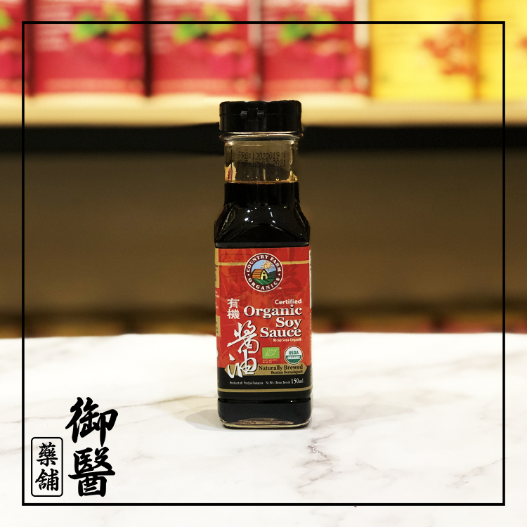 Organic Soy Sauce.png