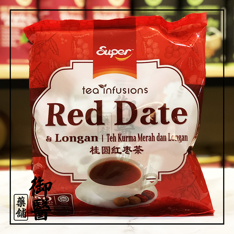 Red Dates & Longan Tea.png