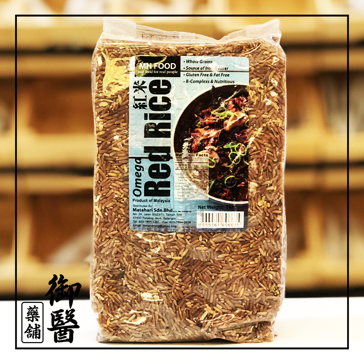 Omega Red Rice.png