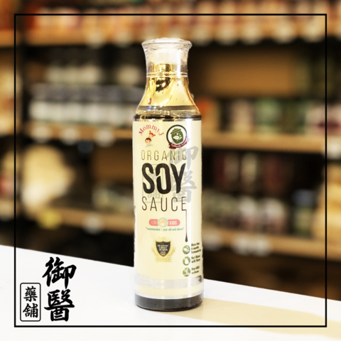 Org Soy Sauce.png