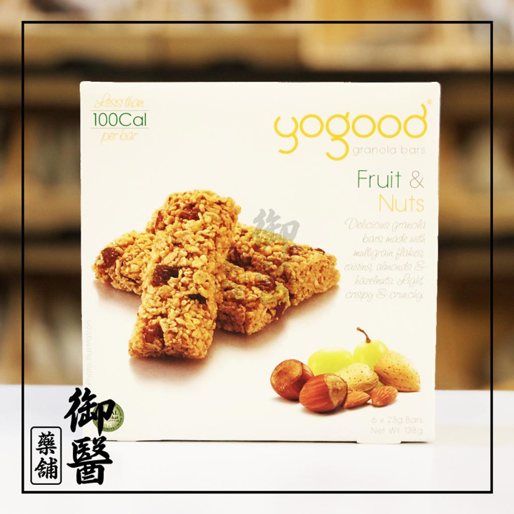 granola bars - fruit & nuts.png