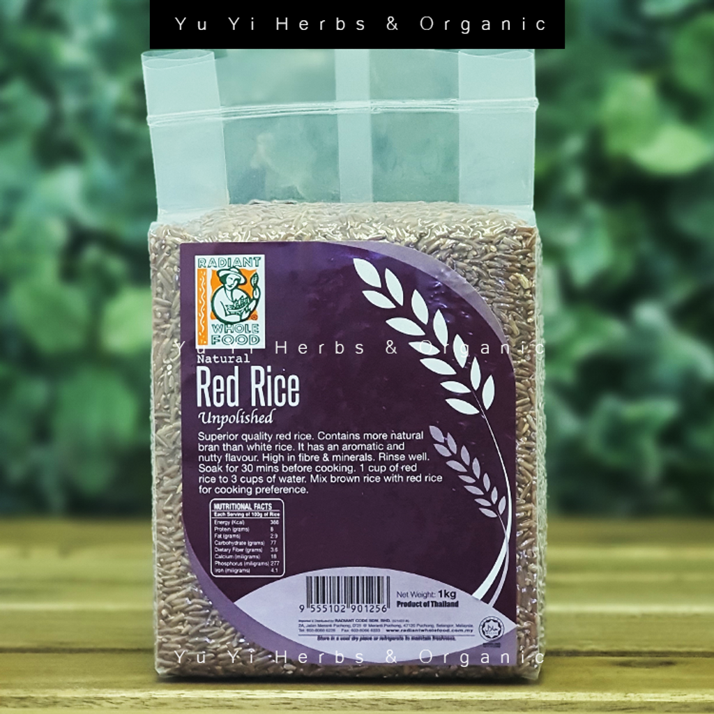 Red Rice.png