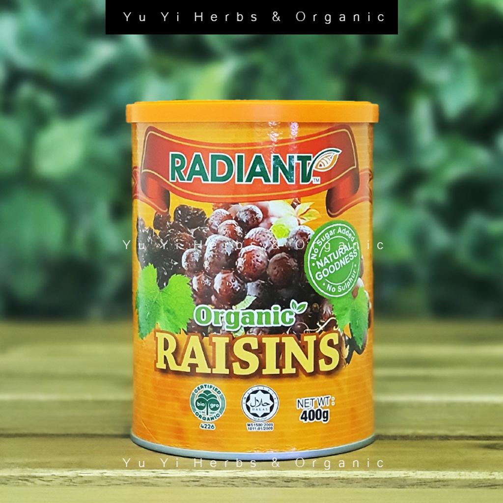 Org Raisins 1.png