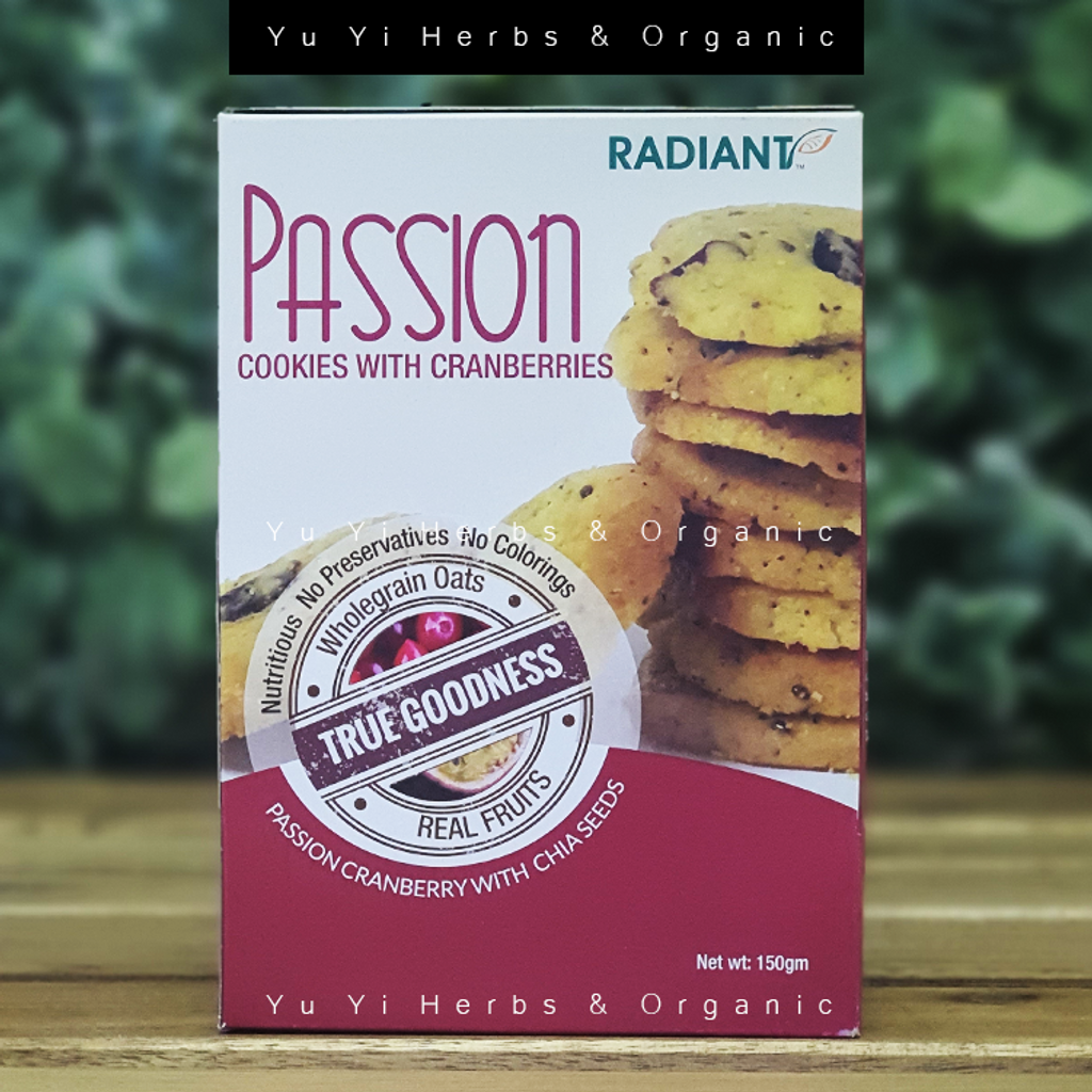 Passion Cookies with Cranberries 1.png