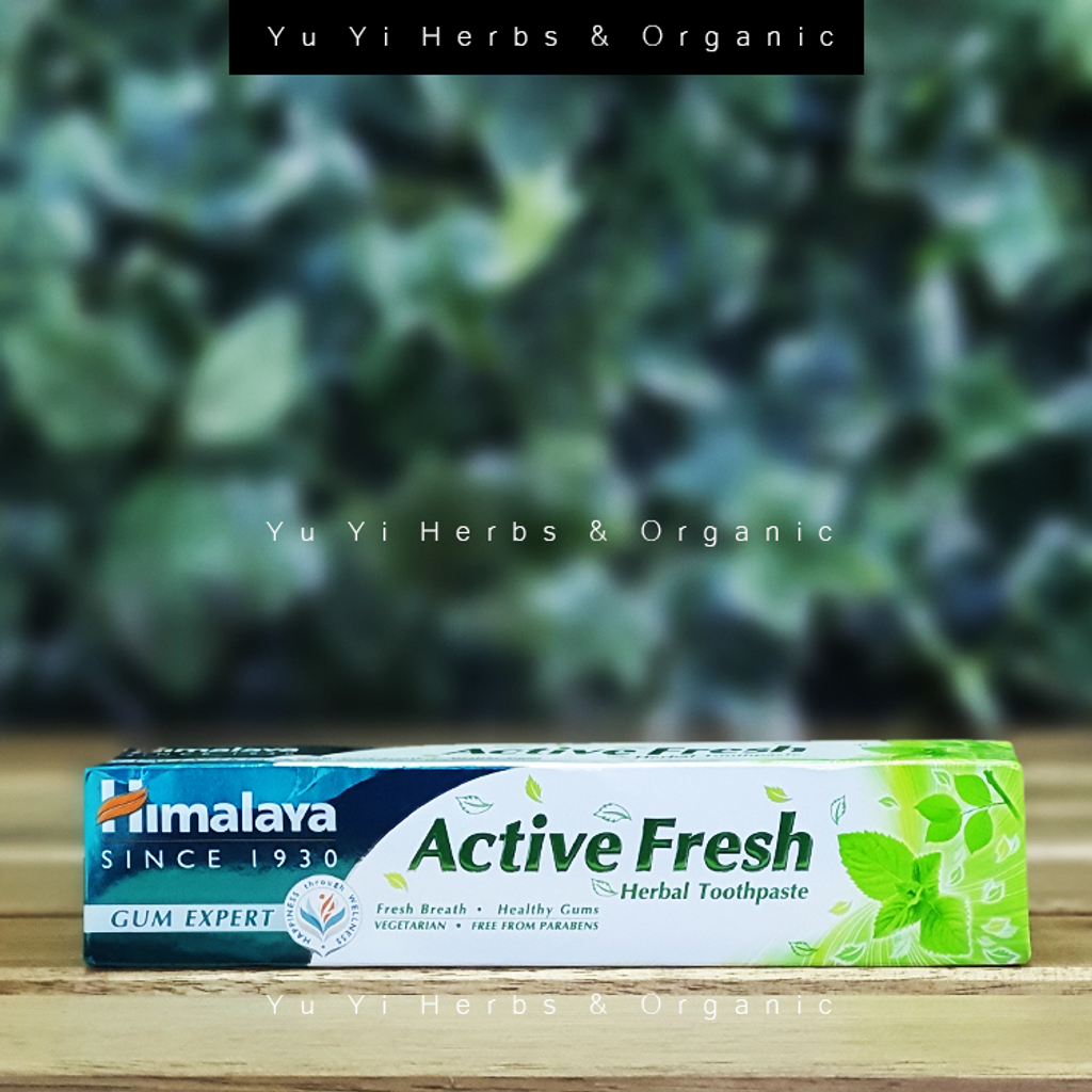 Active Fresh 1.png