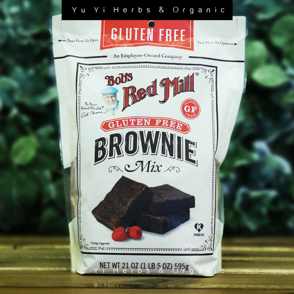 Brownie Mix 1.png