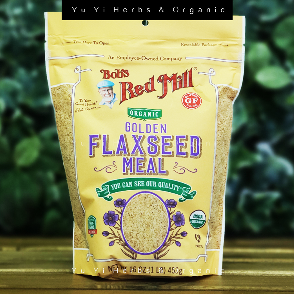Golden Faxseed Meal 1.png