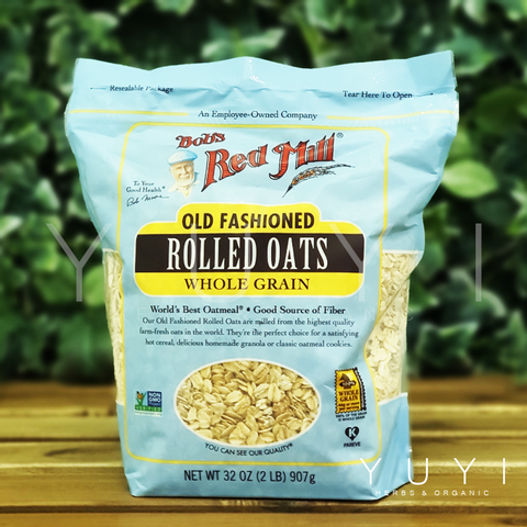Old Fashioned Rolled Oats Whole Grain 1.png