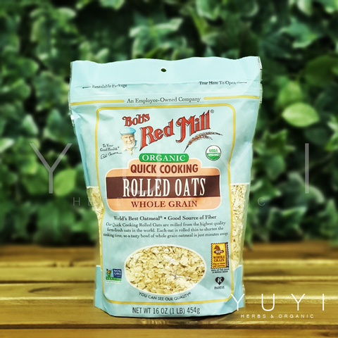 Organic Quick Cooking Rolled Oats Whole Grain 1.png