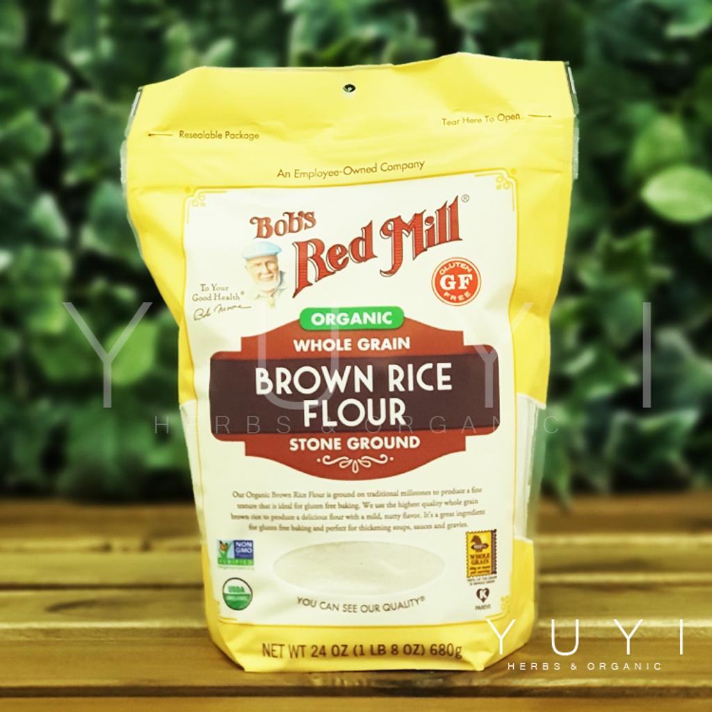 Organic Whole Grain Brown Rice Flour 1.png