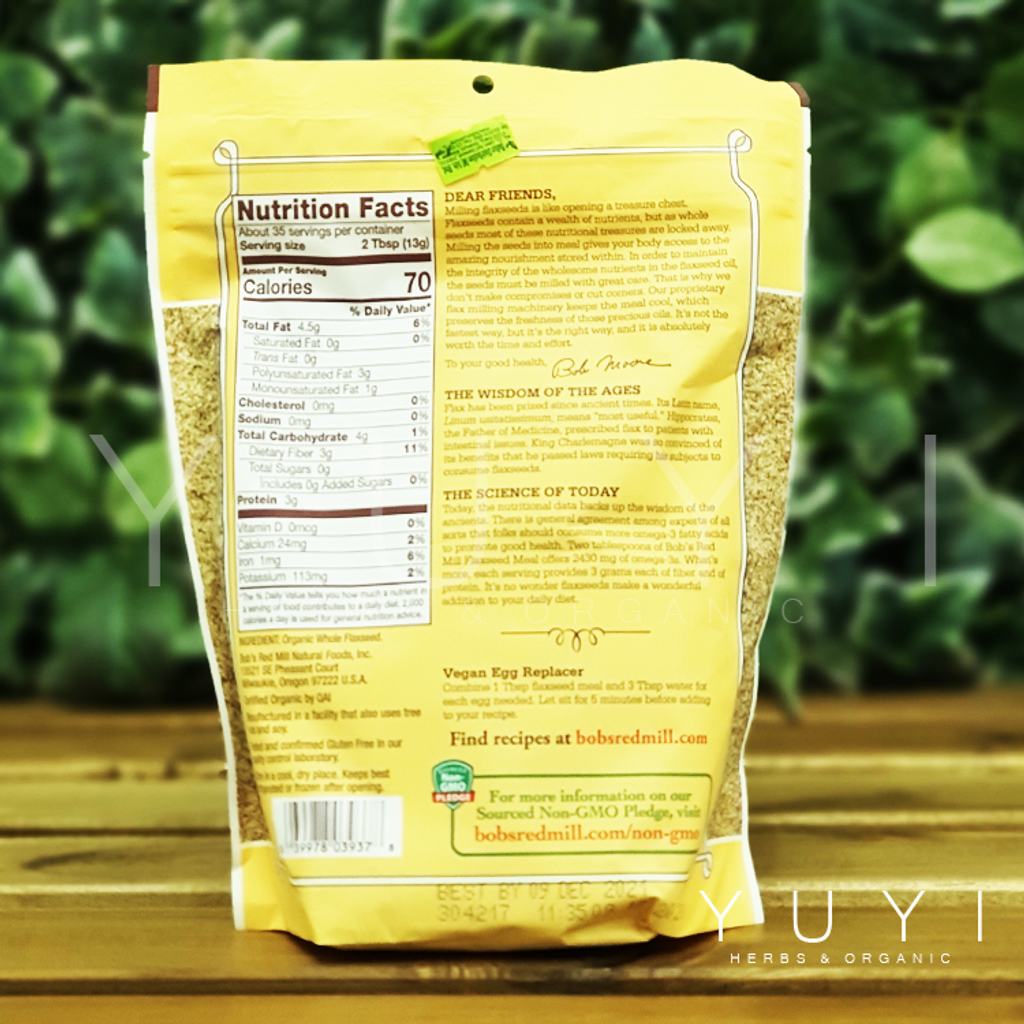 Organic Whole Ground Flaxseed Meal 2.png