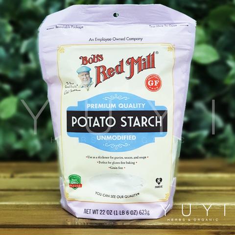 Premium Quality Potato Starch 1.png