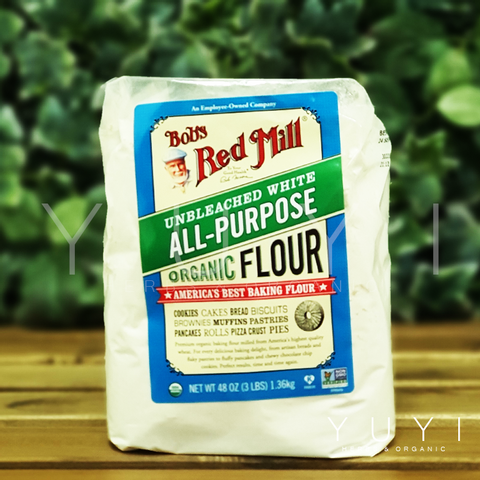 Unbleached White All-Purpose Organic Flour.png