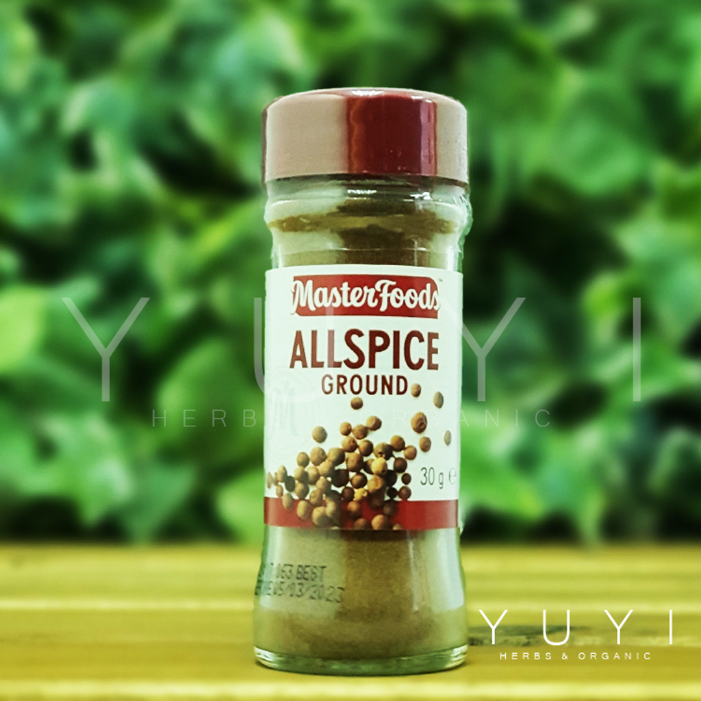 All Spice Ground 1.png