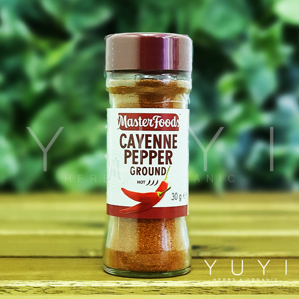 Cayenne Pepper Ground 1.png