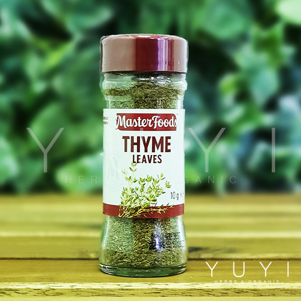 Thyme Leaves 1.png