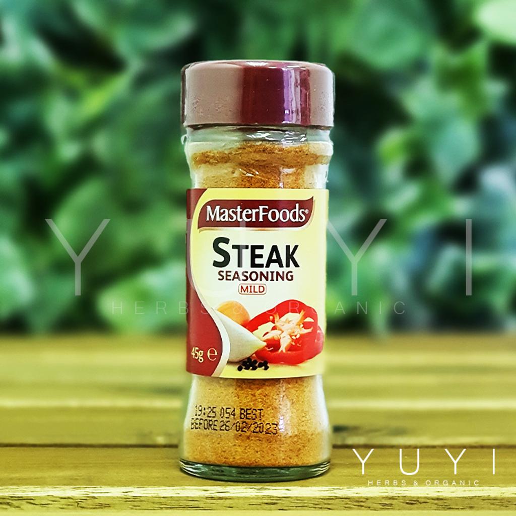 Steak Seasoning 1.png