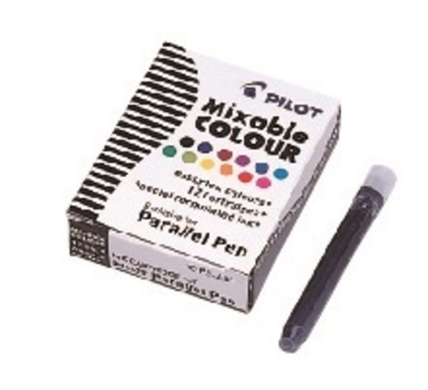 PARALLEL PEN REFILL 1.jpg