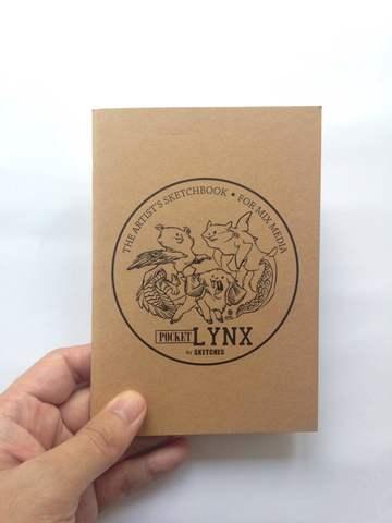 pocket lynx2.JPG