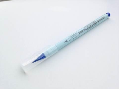 NEOPIKO-4 Ultramarine.JPG
