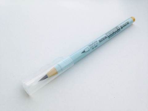 NEOPIKO-4 Yellow Orcher.JPG