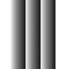SSE-409.jpg