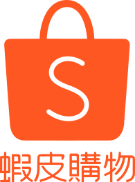 195px-Shopee_Taiwan_logo.svg_.png