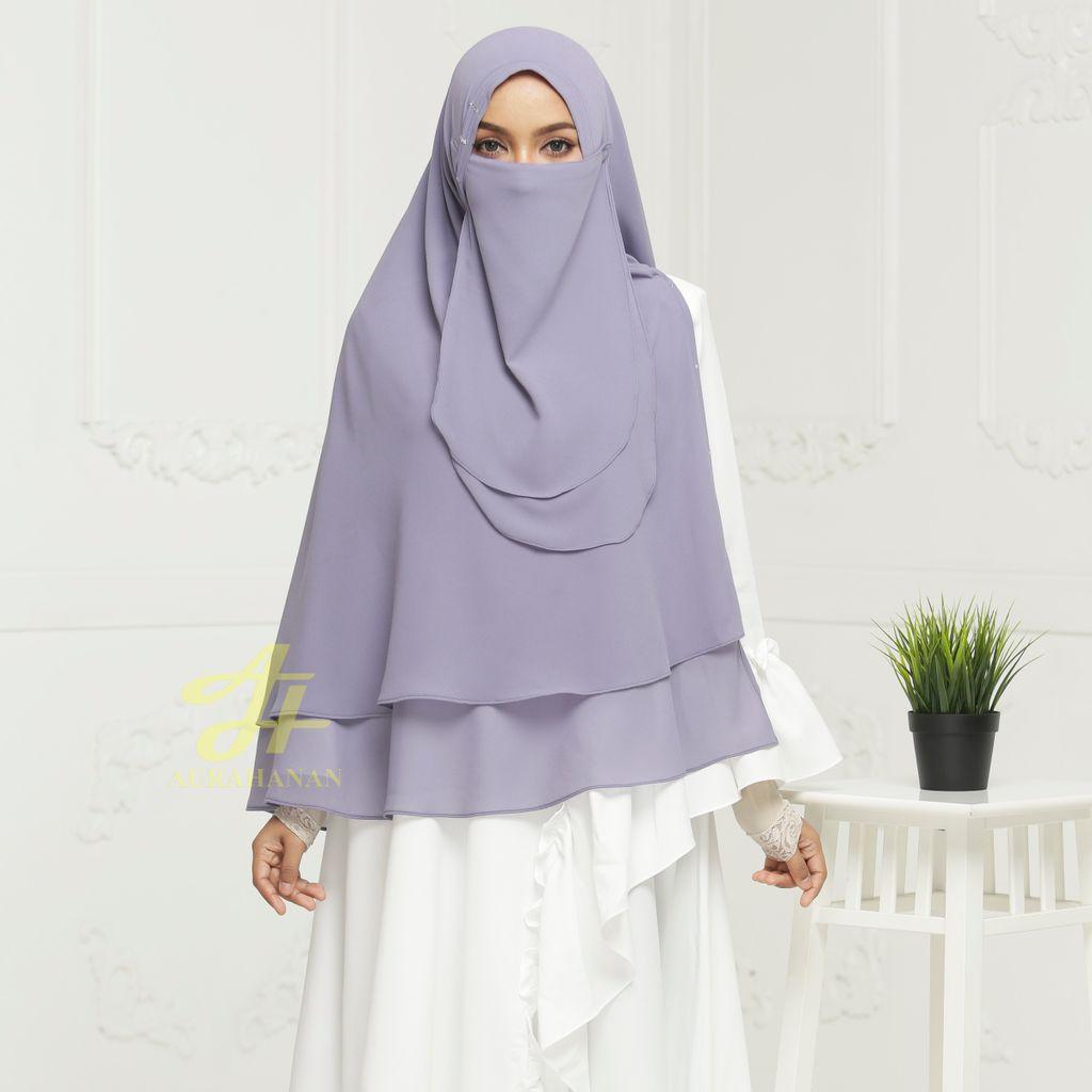 Khimar Sophea Premiera - Lilac Purple - KSP04.jpg -01.jpg