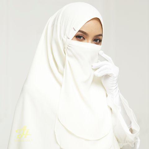 Khimar Sophea Premiera - Pearl White- KSP12-06.jpg