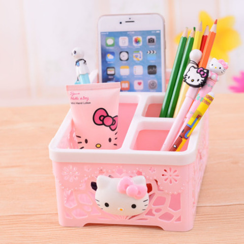 65dff497a Pencil Holder – About Stationery