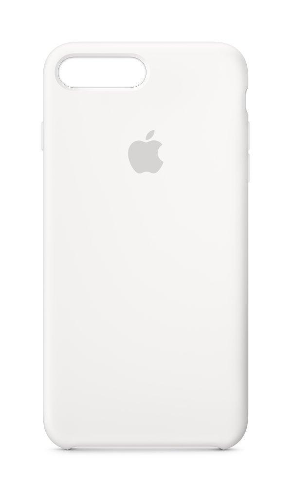 iPhone8Plus-2017-Poly-White-SCREEN_1024x1024.jpg