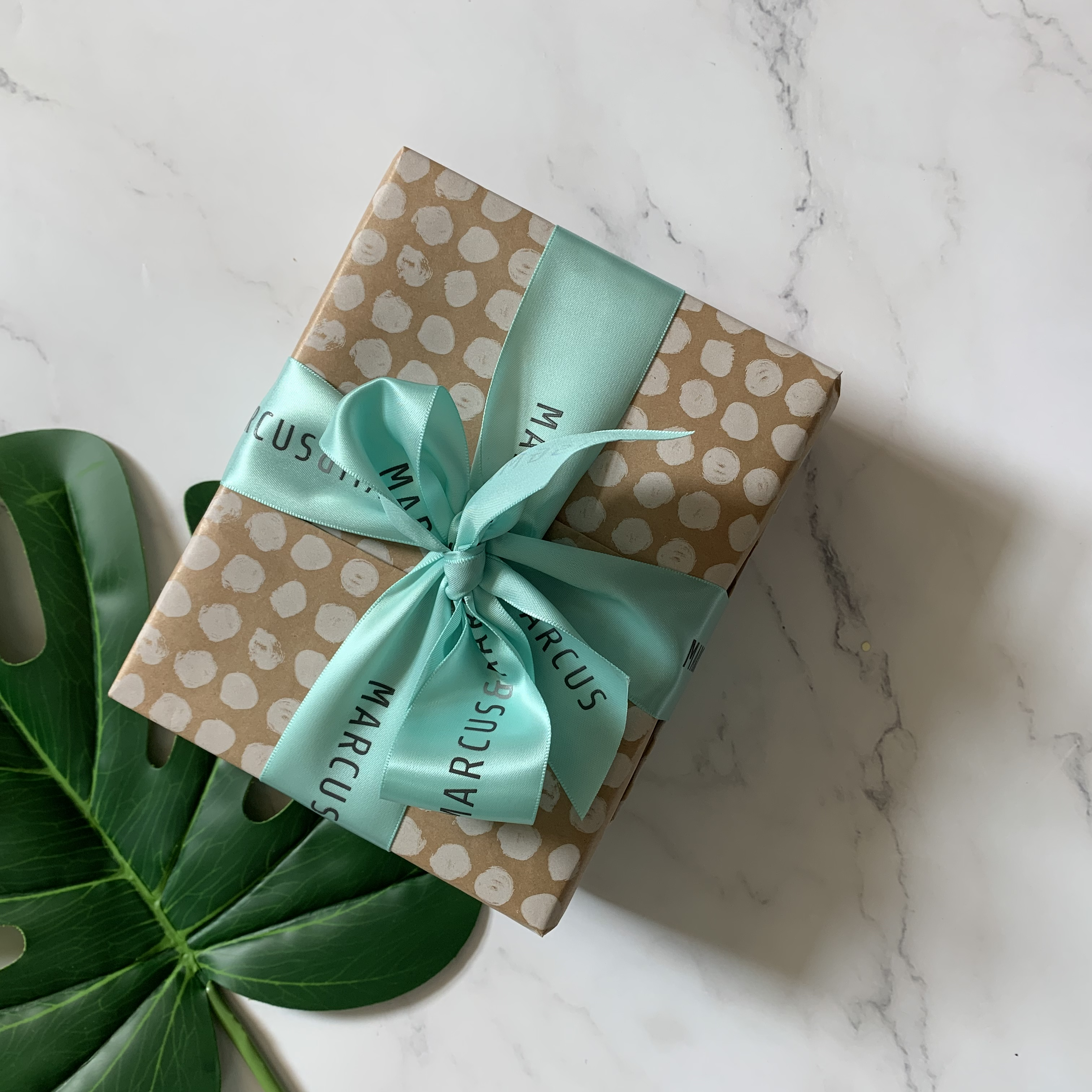 Marcus & Marcus | Our Products - Gift Ideas