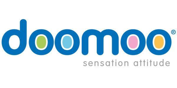 8bbdf-doomoo-logo.jpg