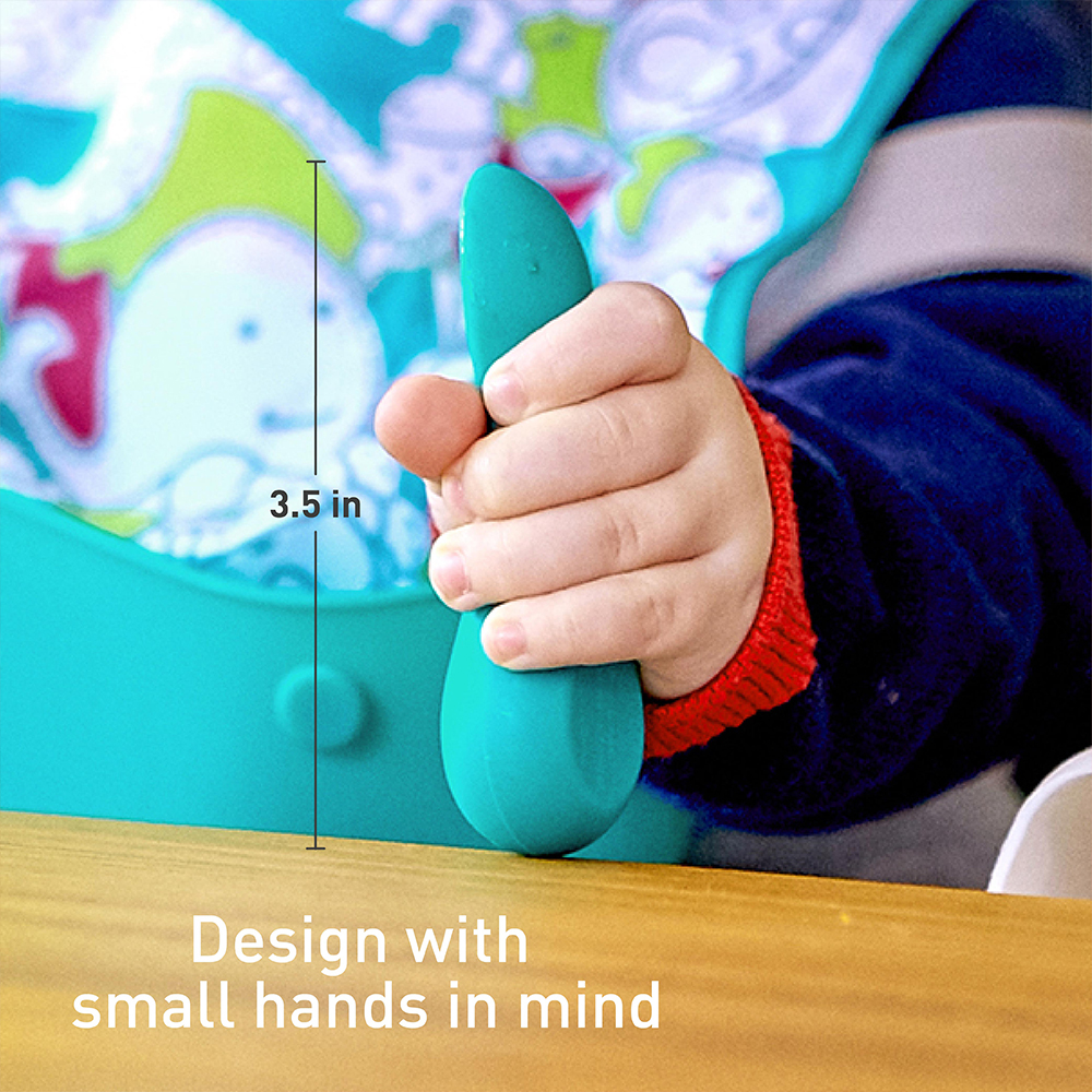 Palm Grasp Self Feeding Spoon-02.jpg