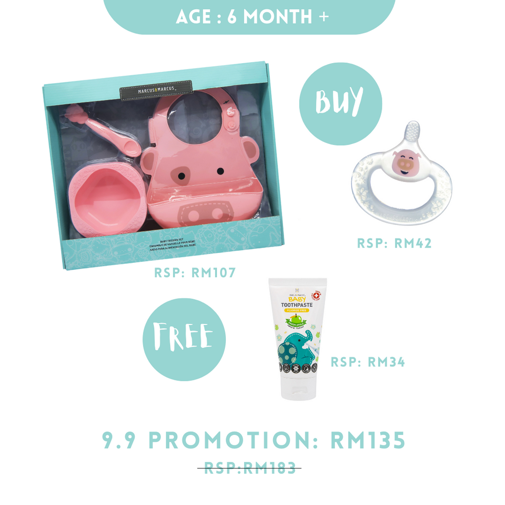 6 Month Promo (2).png