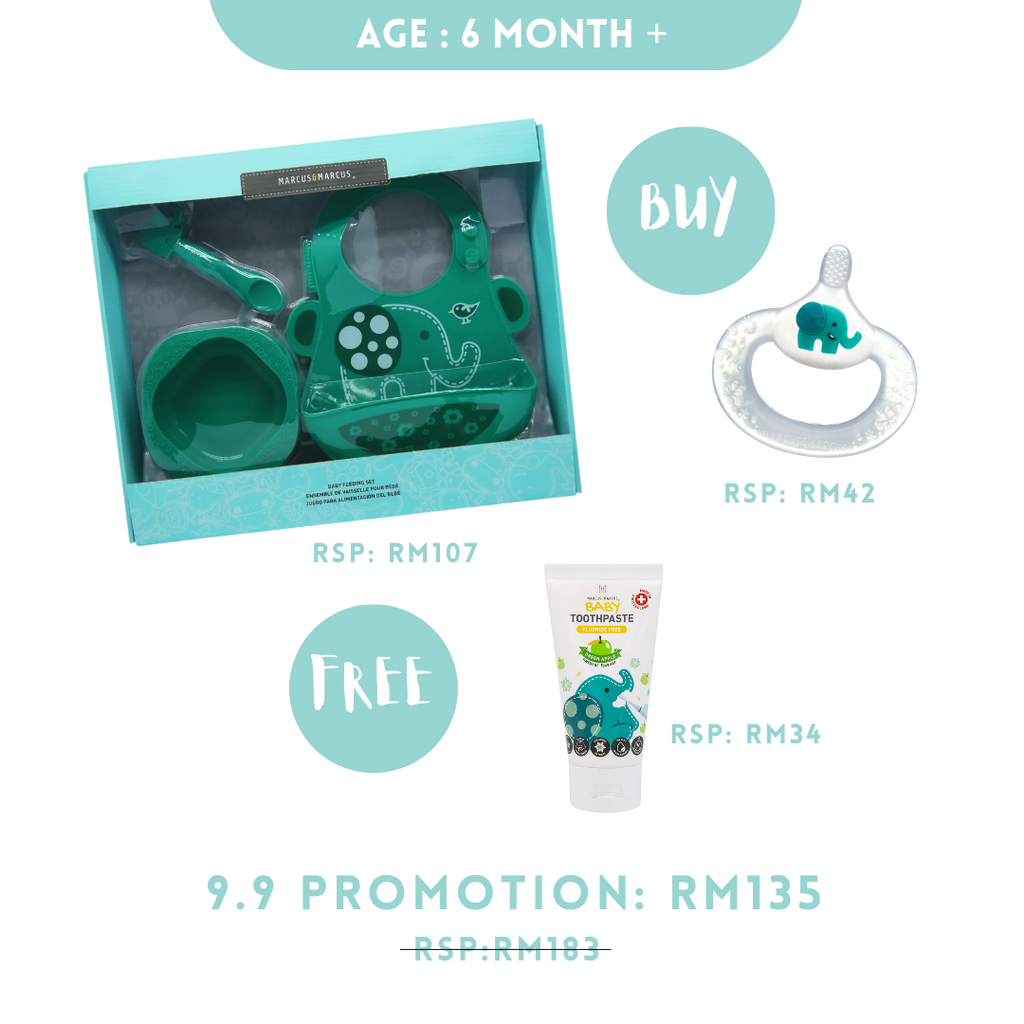 6 Month Promo (4).png