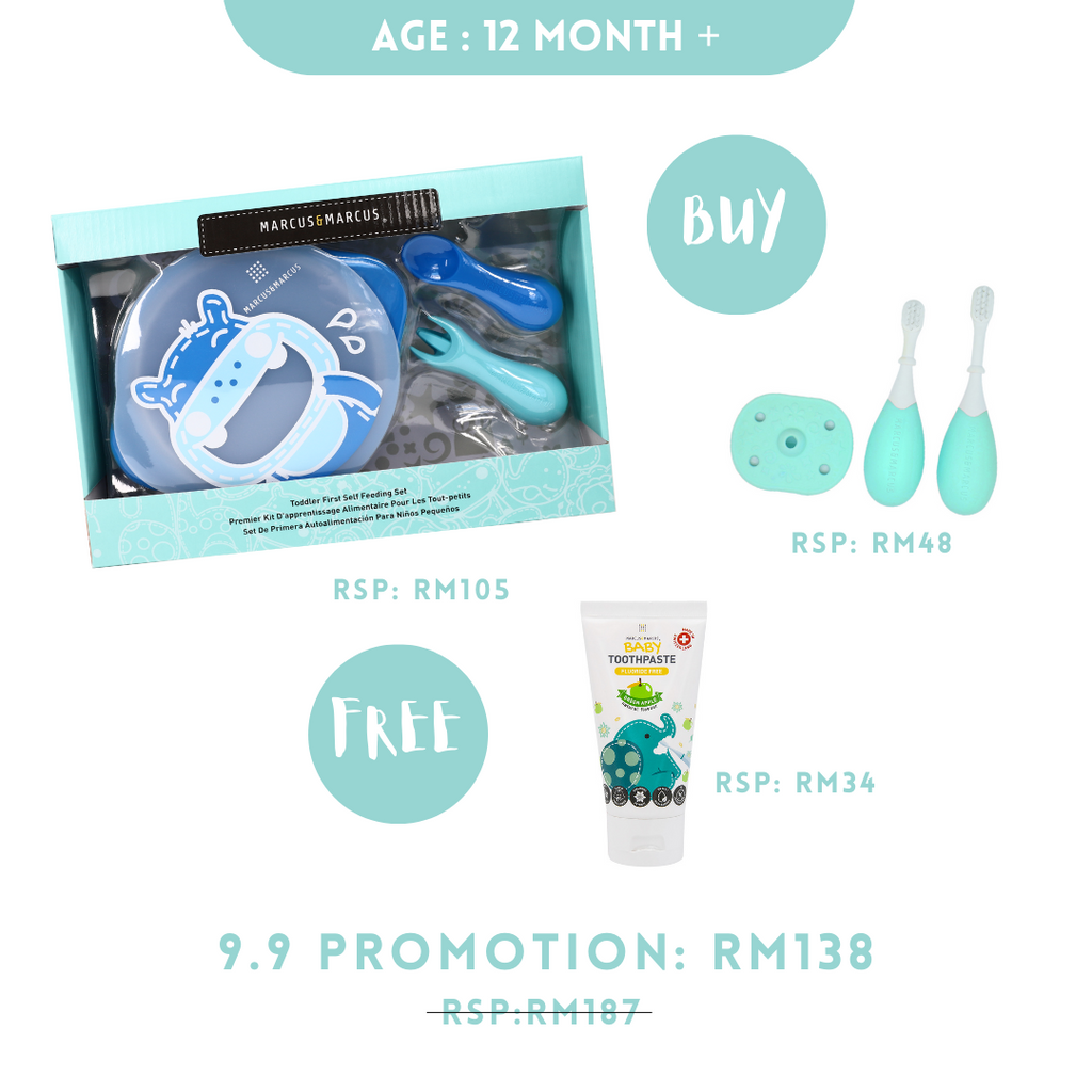 12 Month Promo (5).png