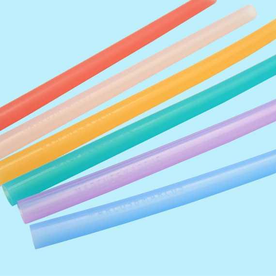 Reusable-Silicone-Straws-Brush-Set-570x570.jpg