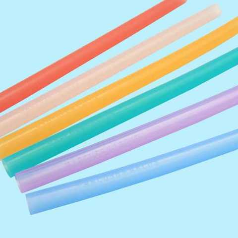 Reusable-Silicone-Straws-Brush-Set-570x570.jpg